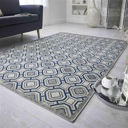 104 Best Images About Rugs On Pinterest