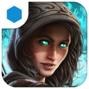 Kingdom Age : A Free Fantasy Game for iPAD | TechnoSphere