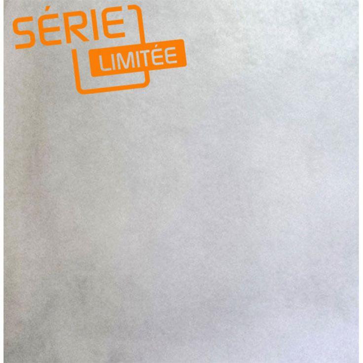 1000 id es sur le th me carrelage 60x60 sur pinterest for Carrelage 93