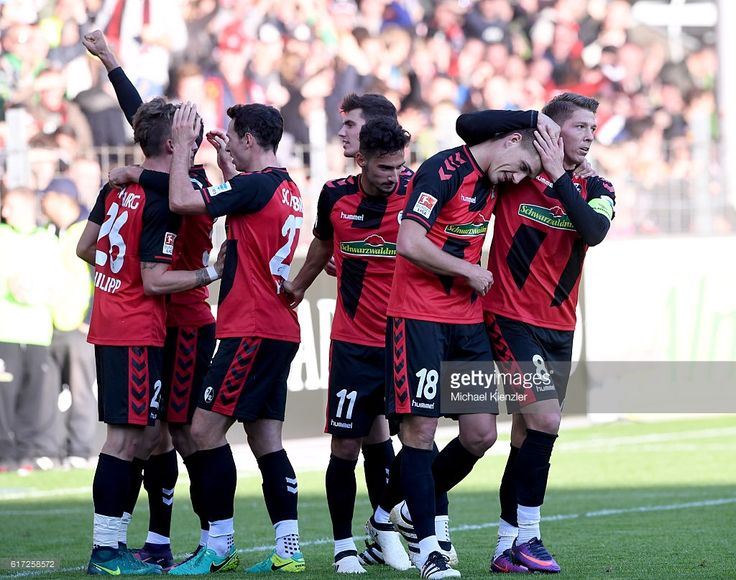 mike-frantz-and-nils-petersen-of-sc-freiburg-celebrate-petersens-goal-picture-id617258572 (1024×807)