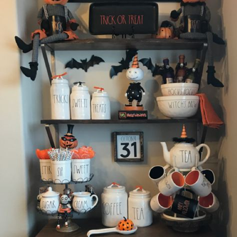 Best 20 Coffee Stations Ideas On Pinterest No Signup