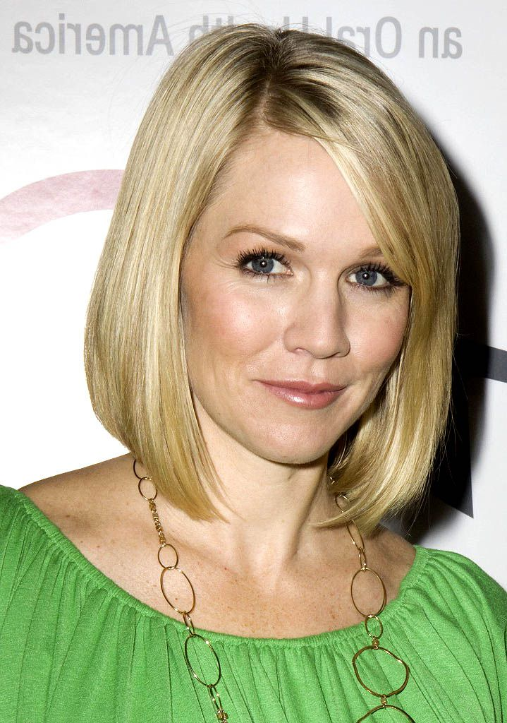 different hair styles medium length hairstyles medium length bob 3985