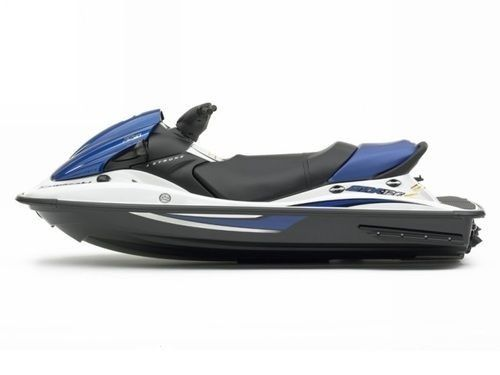 2005 2007 Kawasaki Jet Ski Stx 12f Service Repair Manual Jetski Watercraft Pdf Download Jet Ski Modelagem