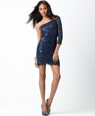 $148.00   pretty: Fashion Dresses, Bridesmaid Dresses, Saia Mini-Sequins, Quarter Sleeve, Sequins Dresses, Simpsons Dresses, Shoulder Sequins, Sequins Lace, Jessica Simpsons