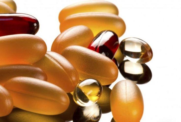 Βιταμίνες του συμπλέγματος Β για το Αλτσχάιμερ