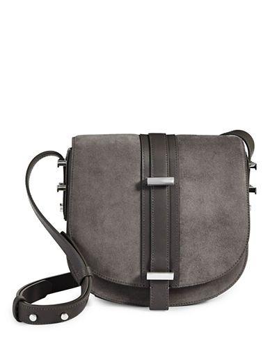 Handbags   Crossbody Bags   Marianne Saddle Bag   Hudson's Bay