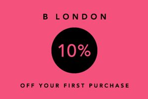 Womens - Shop 10% off first purchase!