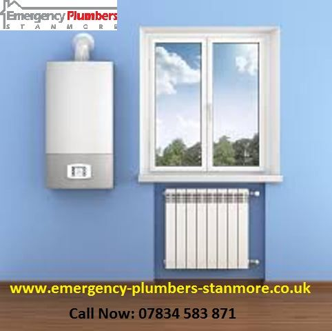 Emergency plumber #Stanmore is one of the best #online leading website since 8 years that provides you different type of #services like #boiler #installations and #replacements, #blocked #toilets, #leaks etc. we provide you our #emergency #plumber #services also with the help of our experienced #plumbers and you will get a complete satisfaction from our #services at effective cost.  http://goo.gl/W0Rekl
