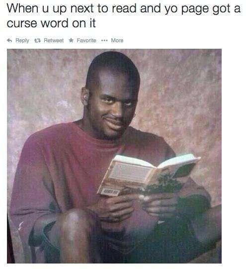 93a7d0df5425d7c5cd021cd7a0501540 memes black people black people twitter the 25 best black people memes ideas on pinterest funny black,Black Memes