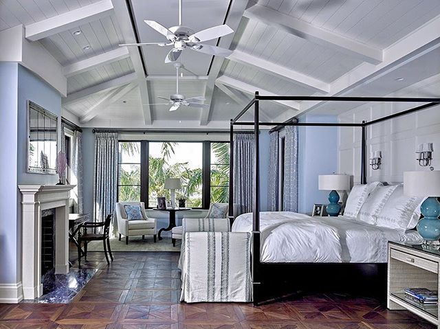 best 25 canopy beds ideas on pinterest canopy for bed beds and headboards and 4 post bed