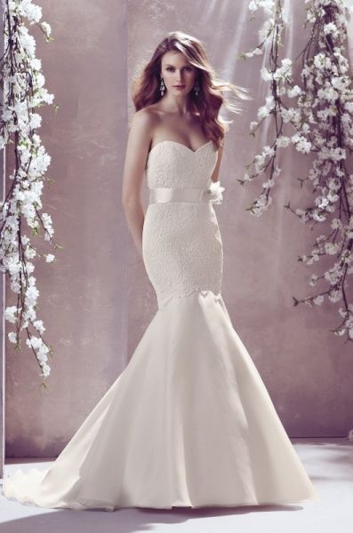 163 best dress to wear marrying man of my dreams images on pinterest