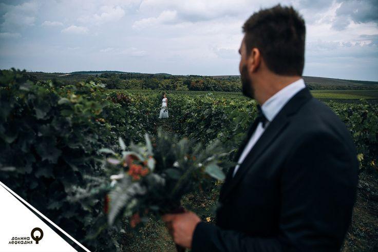 Подготовка к свадьбе — это почти так же важно, как и сама свадьба. Здесь нет мелочей или каких-то второстепенных деталей. Всё, от выбора платья невесты и облачения в него в самый торжественный день до покупки запонок жениха и рассылки приглашений, составляет одну большую картину праздника. Именно поэтому к свадебным церемониям в долине Лефкадия подходят с особым вниманием. Так что мы всегда приглашаем будущих супругов посетить долину заранее.
