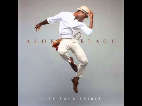 Great Song by a Great Artist. I wonder how many fans were made because this song was used on the Beats By Dre Commercial? Hmmmm.  Aloe Blacc- The Man
