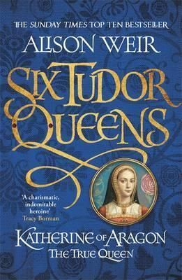 Foremost-and-beloved-historian-Alison-Weir-is-writing-six-stunning-novels-about-the-Six-Queens-of-Henry-VIII-drawing-on-new-research
