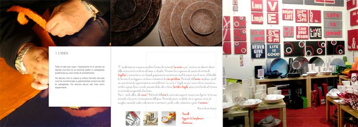 Ebook per IPAD & TABLET...Fukumaneki.it - Cartapesta, pannelli, oggetti, complementi, arredo, bomboniere, animali, simboli, design, arredamento - made in italy www.facebook.com/...