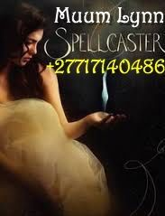 0027717140486 Love spells that work A love spell is a powerful spell for love that influences love relations between people. Working spells is a group of pagan practitioners to help you cast love spells to find love, love spells to reunite with your ex lover. Love spells to bring him back Working spells will cast a spell to get your ex boyfriend back. Use real return lost love spells for this is the best way to get your ex boyfriend back. Be reconciled with him using bring back lost love…