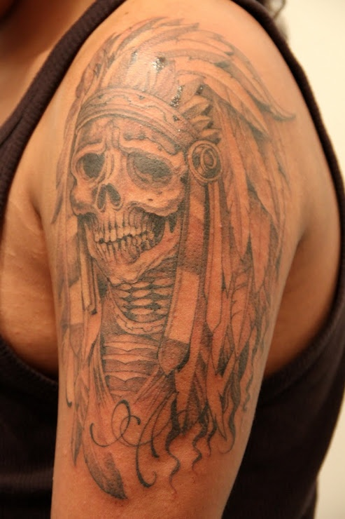51 best images about tattoos that i love on pinterest for East coast tattoo body piercing