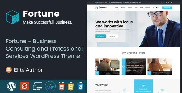 Fortune - Business Consulting and Professional Services WordPress Theme  -  https://themekeeper.com/item/wordpress/fortune-business-consulting-and-professional-services-wordpress-theme