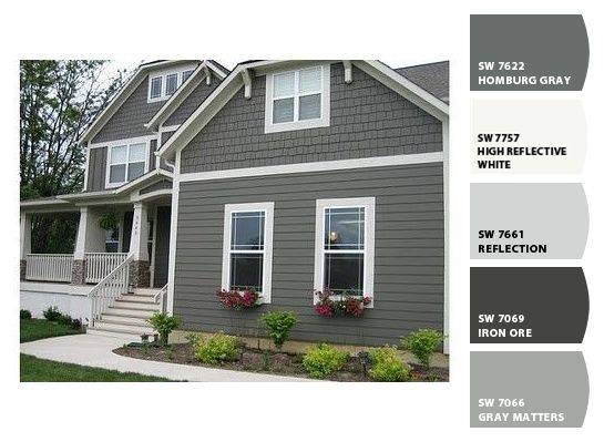 Porter paint vs sherwin williams exterior - Best sherwin williams exterior paint ...