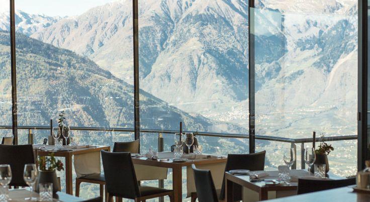 25 best ideas about hotel dolomiten on pinterest hotel for Boutique hotel dolomiten