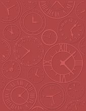 Embossing Folders | Craftwell About Time