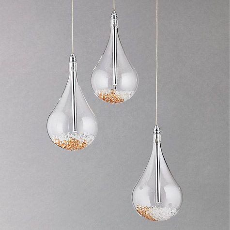 1000 ideas about drop ceiling lighting on pinterest. Black Bedroom Furniture Sets. Home Design Ideas