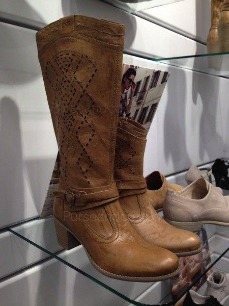 nero-giardini-scarpe-uomo-donna-primavera-estate-2014-stivali  #nerogiardini #womanshoes #fashion #mood #trend #shoes2014 #scarpedonna #shoes #scarpe #calzature #moda #woman #fashion #springsummer #primaveraestate #moda2014
