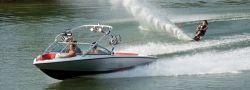 New 2011 Mastercraft Boats ProStar 197 Ski and Wakeboard Boat Boat - iboats.com
