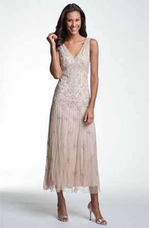 dresses for mother of the groom | dresses, sparkly, lace, mother of the bride and groom, sparkles, tea ...