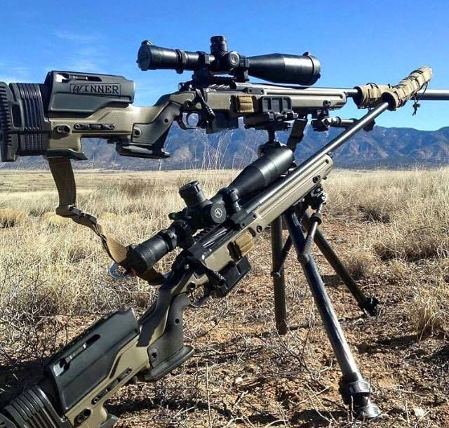 25+ Best Ideas About Tripod Deer Stand On Pinterest