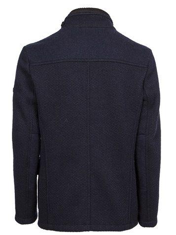 Пальто утеплённое pierre cardin  (арт. 047.61150.3242.3000) |  в интернет-магазине