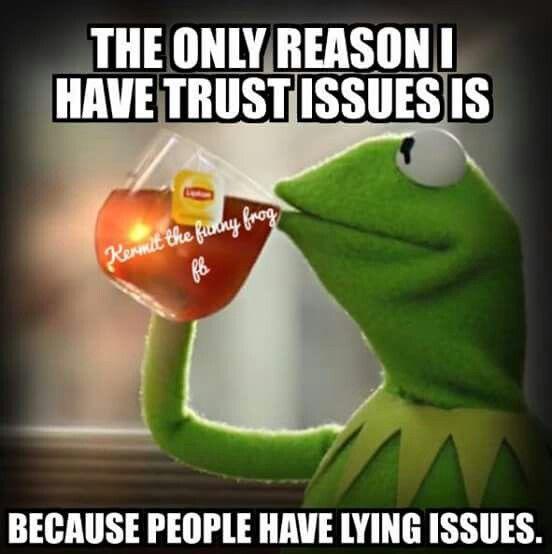 17 Best Images About Kermit Miss Piggy On Pinterest: 17 Best Images About Kermit Memes On Pinterest