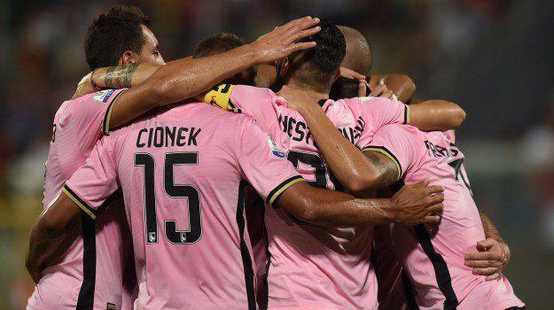 Solo+un+pari+al+Manuzzi+per+il+Palermo