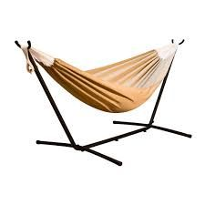 Medium image of image result for hammock  portable