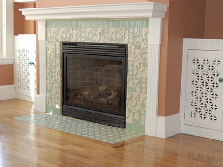 Beautiful 75+ Best Fireplace Tile Ideas Images By Simply Home | Ideas   DIY And Decor  On Pinterest | Fire Places, Home Ideas And Living Room