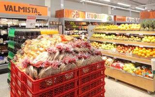 tieto kuluttajista ja ostamisesta muuttaa käyttäytymistä?