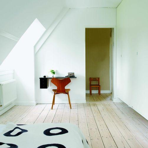 Mere plads i små hjem - Bolig Magasinet