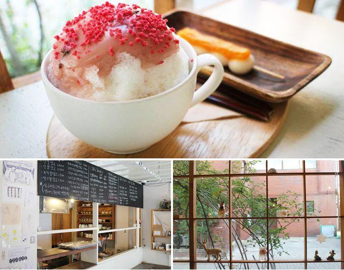 New Era of Sweets | Official Korea Tourism Organization