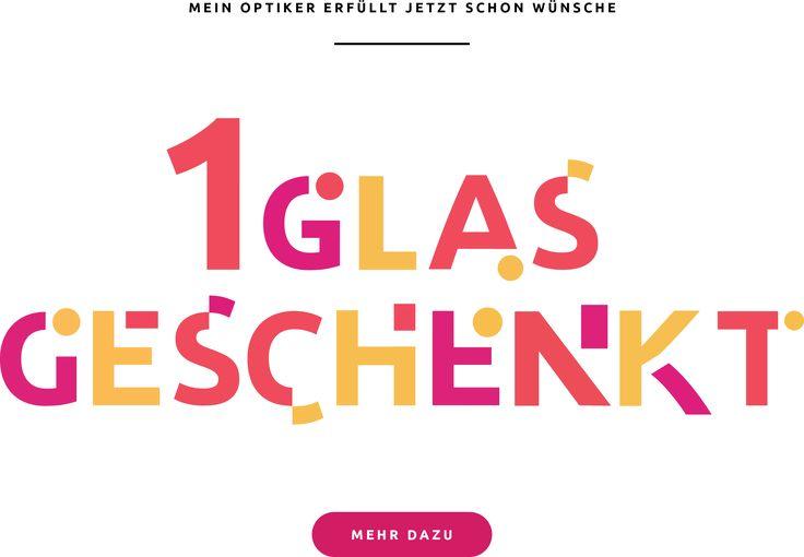 becker + flöge ist ein seit 1836 bestehendes familiengeführtes Unternehmen und zählt zu den größten Augenoptikern in Deutschland. Excellente Beratung, professioneller Kundenservice und modernste Produkte rund um das bessere Sehen und Aussehen 29 x in Norddeutschland!