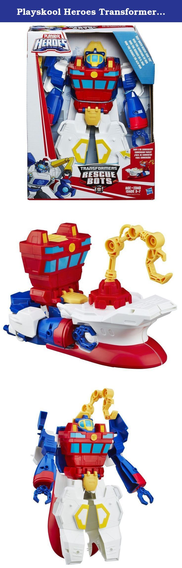 1000 ideas about Rescue Bots on
