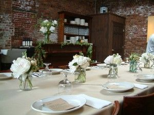 brooklyn wedding venues | Woman Getting Married