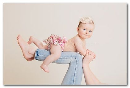 a38e36d05 60+ Cuteness Baby Photo Shoot You Ever Seen