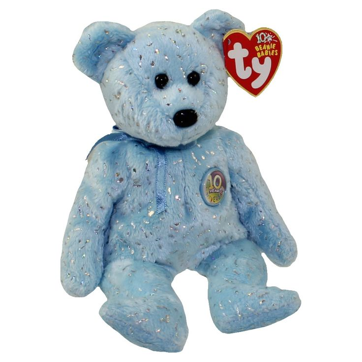 5 Most Wanted Halloween Beanie Babies Costumes & What To Consider  - Halloween can't get cuter than with the most wanted Halloween Beanie Babies costumes. At present, there are numerous valuable Beanie Babies characters... -  Decade the Bear .