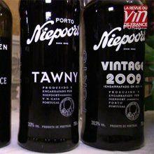 Qu'est-ce que le vin de Porto?