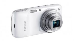 Samsung Galaxy S5, Galaxy Note 4, and more to sport 16-megapixel cameraAccording to a report the Samsung Galaxy S5, the Samsung Galaxy Note 4, and more high-end…View Post