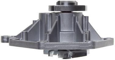 2008 #Audi A5 Water Pump #auto #automotive #parts