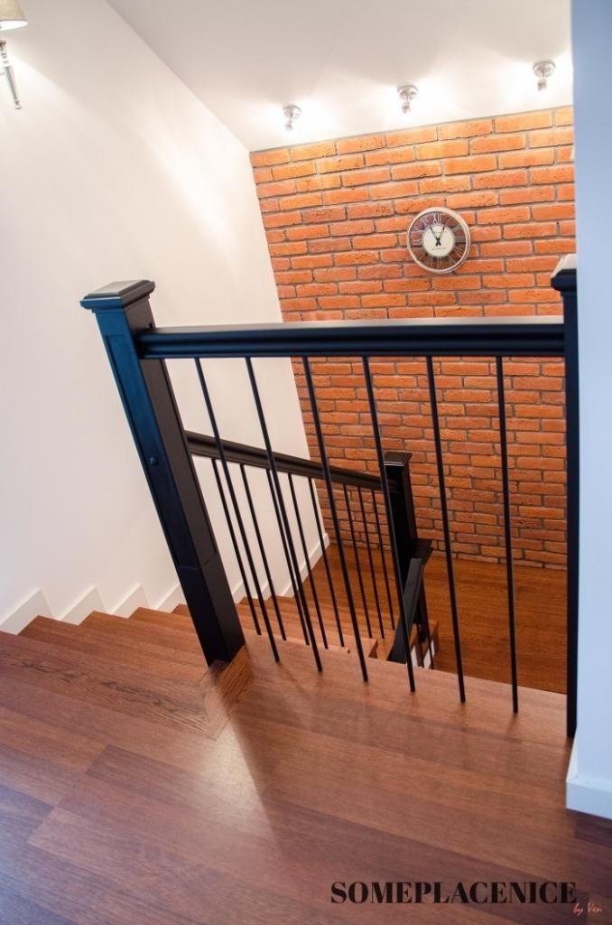 Dom w Mirabelkach - moje wnętrza, wizualizacje i inspiracje - Galeria zdjęć domów Forumowiczów - forum.muratordom.pl