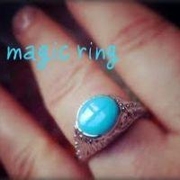 powerful magic rings and magic bag for money call ,27633340897 -