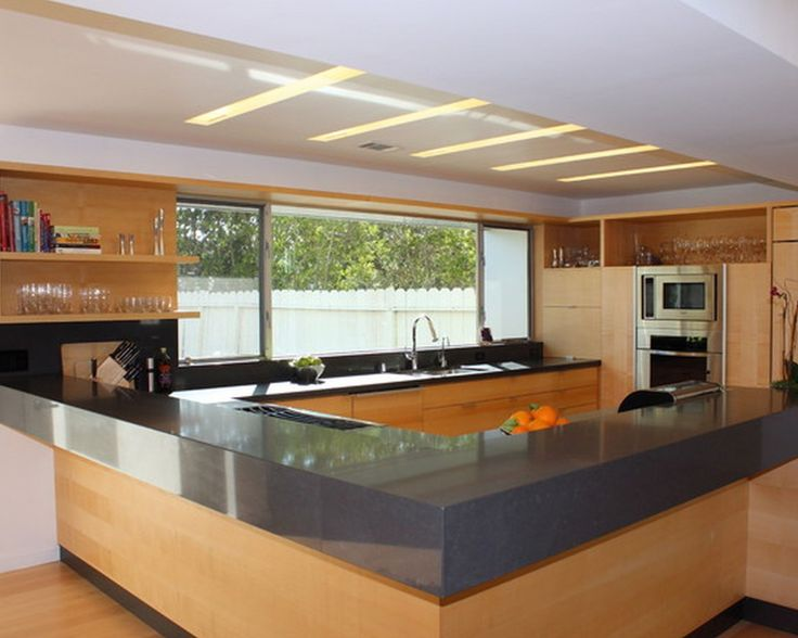 Best 25 small l shaped kitchens ideas on pinterest for L shaped kitchen designs with island gallery
