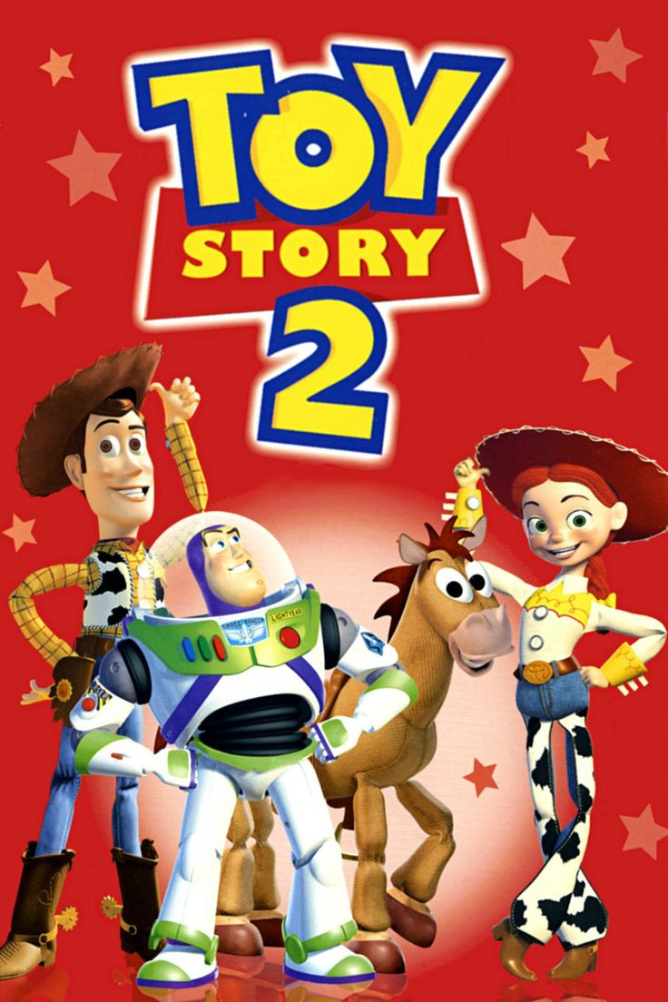 a review of pixars animated movie toy story Read the empire review of toy story  disney's 1995 animated extravaganza  came with a gimmick: this was the first ever full-length computer animated feature.